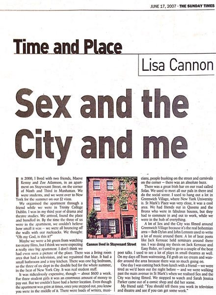 Lisa_Cannon_Gallery_2007_021_1