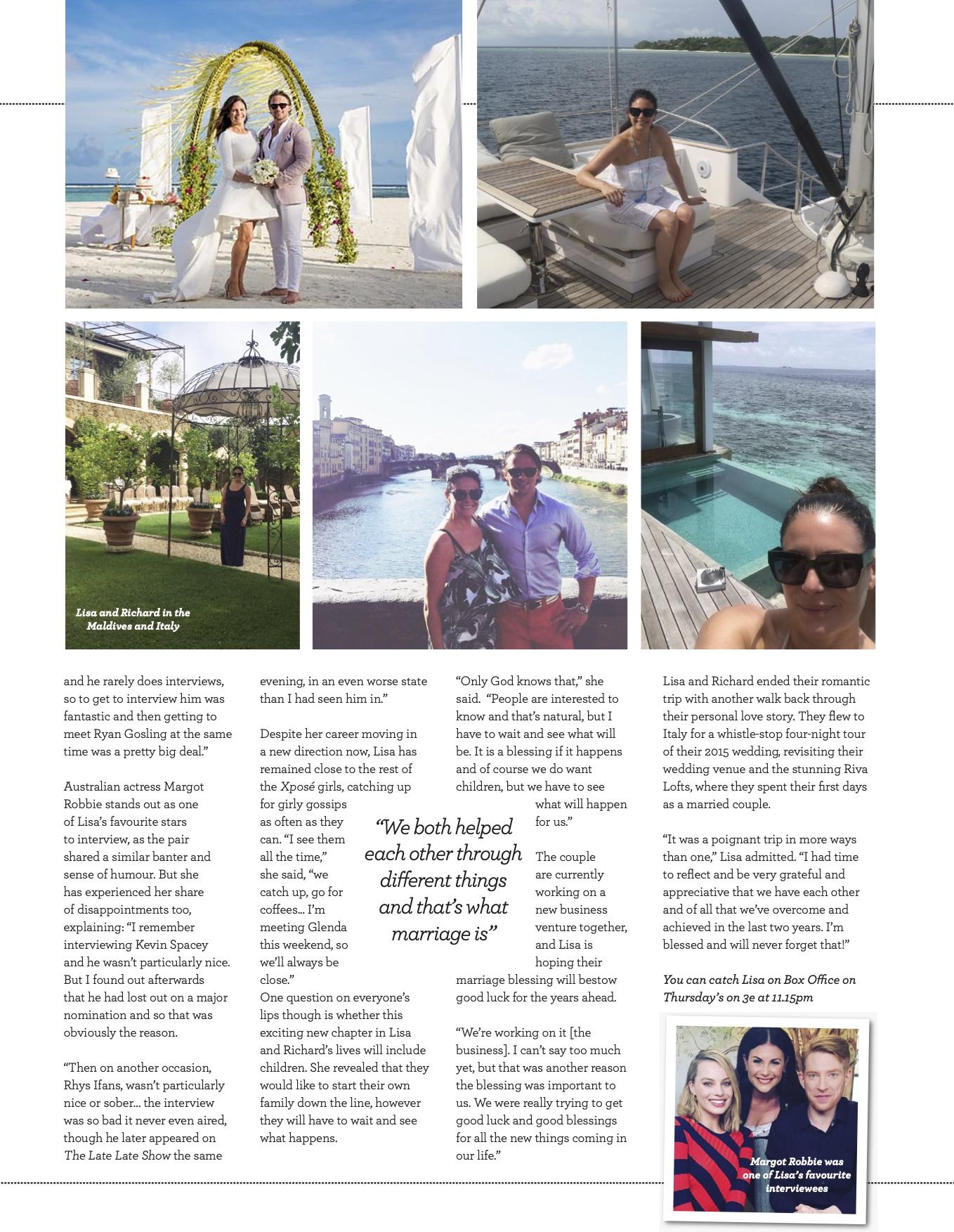 RSVP Lisa Cannon Maldives (1) pg 2